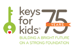 keys for kids ministries - Pictures For Kids