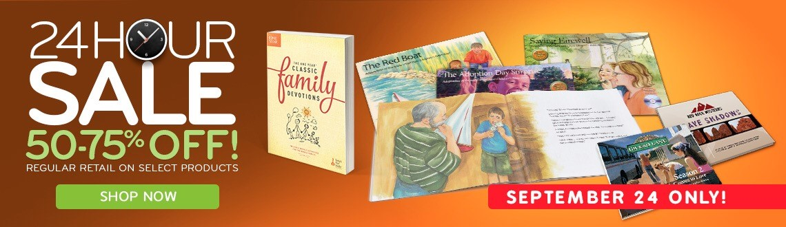 graphic about Printable Bible Devotions for Kids identified as Keys for Little ones Ministries \u003e Programming \u003e Keys for Young children Every day