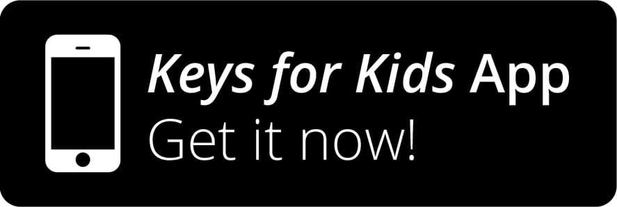 Keys for Kids Ministries > Programming > Keys for Kids Daily