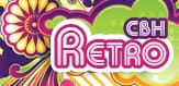 Check out Keys for Kids Retro!